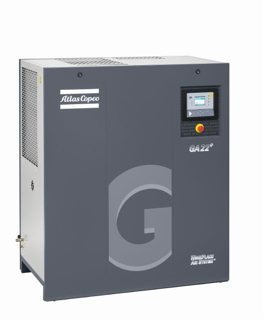 GA 37
