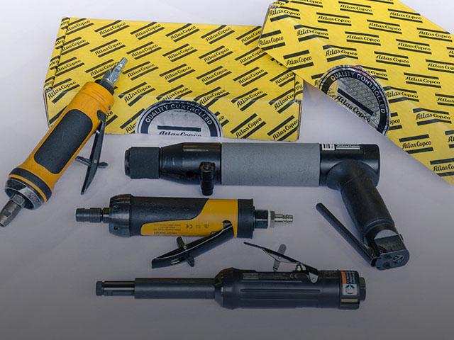 utensili-pneumatici-ed-elettronici