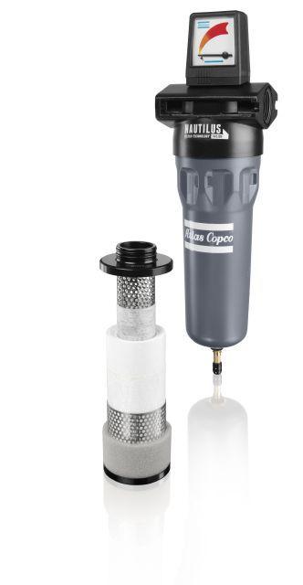 UDplus filter