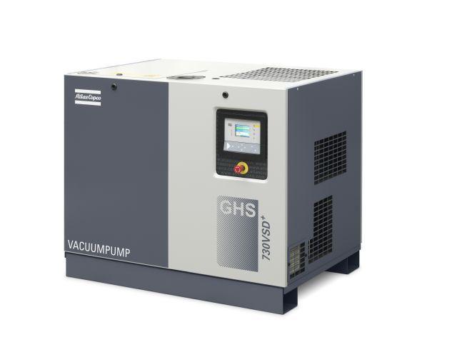 pompa-per-vuoto-ghs730vsd-atlas