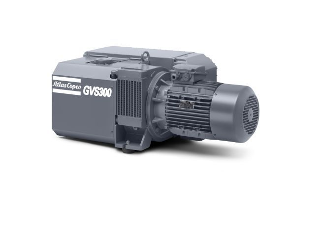 GVS 300
