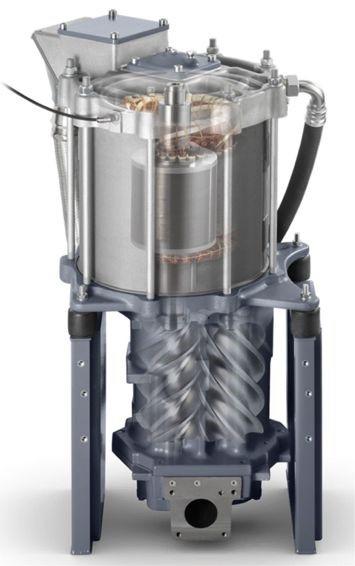 compressore-atlas-ga-vsd