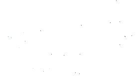 logo-colap-white